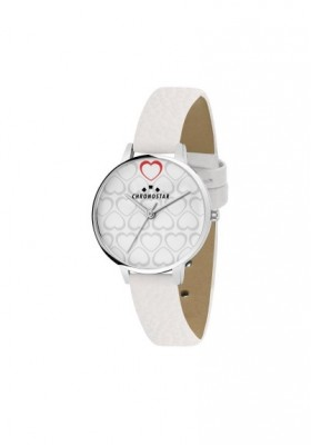 Watch Woman CHRONOSTAR GLAMOUR R3751267511