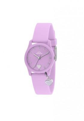 Watch Woman CHRONOSTAR CHARMS R3751141502