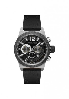 Watch Man POLICE LADBROKE R1471607005