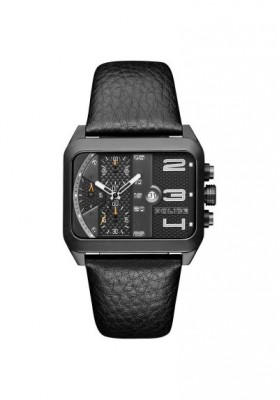 Montre Homme POLICE HOMERTON R1471607002