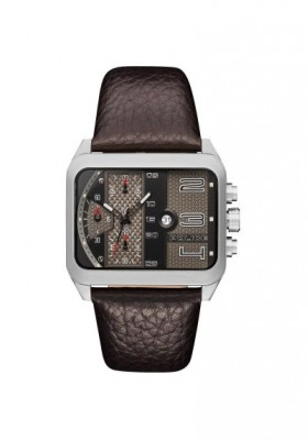 Montre Homme POLICE HOMERTON R1471607001