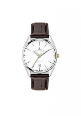 Watch Man LUCIEN ROCHAT LUNEL R0421110002