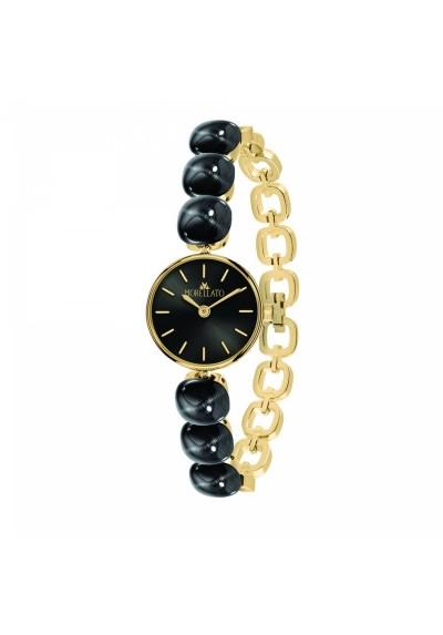 Watch Woman MORELLATO GEMMA R0153154506