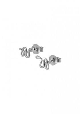 Earrings Woman CLUSE FORCE TROPICALE CLUCLJ52020