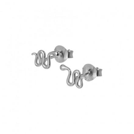 Earrings Woman CLUSE FORCE TROPICALE CLUCLJ52020