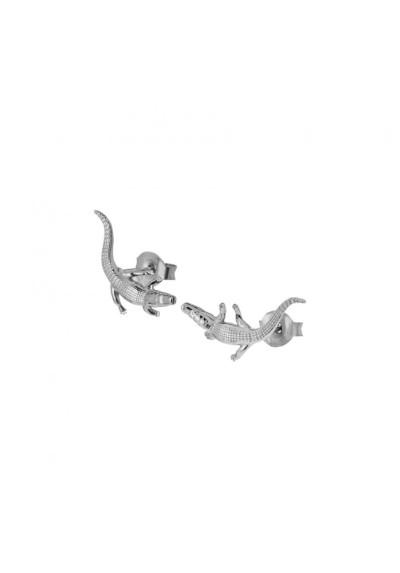 Earrings Woman CLUSE FORCE TROPICALE CLUCLJ52018