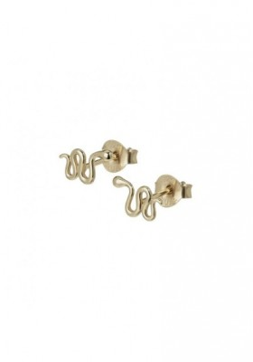 Earrings Woman CLUSE FORCE TROPICALE CLUCLJ51020