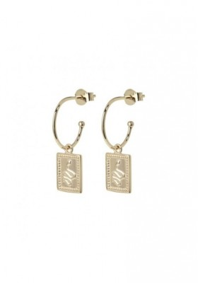 Earrings Woman CLUSE FORCE TROPICALE CLUCLJ51019