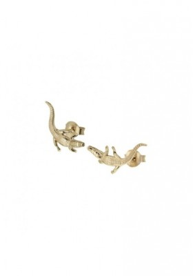 Earrings Woman CLUSE FORCE TROPICALE CLUCLJ51018
