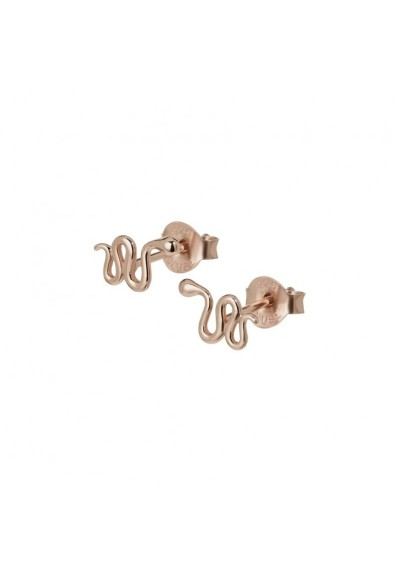 Earrings Woman CLUSE FORCE TROPICALE CLUCLJ50020