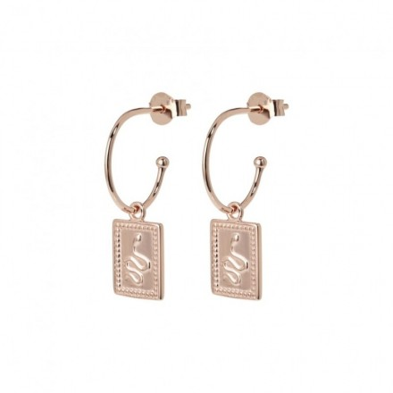 Earrings Woman CLUSE FORCE TROPICALE CLUCLJ50019