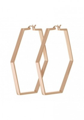 Earrings Woman CLUSE ESSENTIELLE CLUCLJ50003