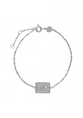 Bracelet Femme CLUSE FORCE TROPICALE CLUCLJ12022
