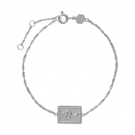 Bracelet Woman CLUSE FORCE TROPICALE CLUCLJ12022