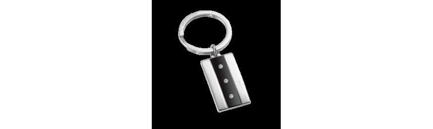 Herren Schlüsselanhänger
