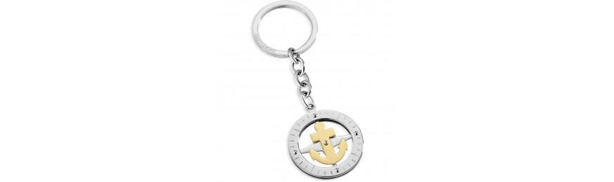 Ključe