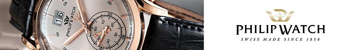 Orologi Philip-Watch - EldoradO Jewels Collection